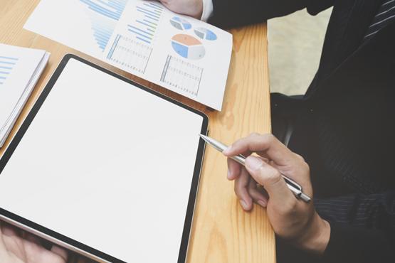 Candidatos deverão comprovar experiência profissional de pelo menos três anos em gestão por competências e melhoria de processos na área de gestão pública, com ênfase em desenvolvimento de processos organizacionais. Crédito: Pexels