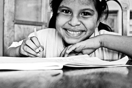 InepCenso EscolarCenso Escolar da Educação BásicaEstatísticaEducacenso
