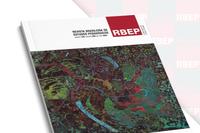 Esta edição da RBEP apresenta trabalhos relacionados aos campos da história da educação, da educação inclusiva, da educação superior e da educação de jovens e adultos. Crédito: Ascom/Inep