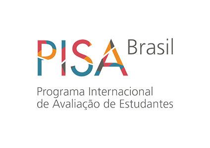 PIRLS-Estudo Internacional de Progresso em Leitura-Português