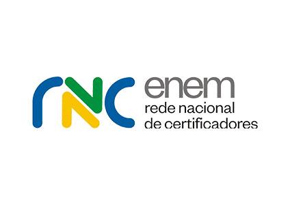 Rede Nacional de Certificadores (RNC)