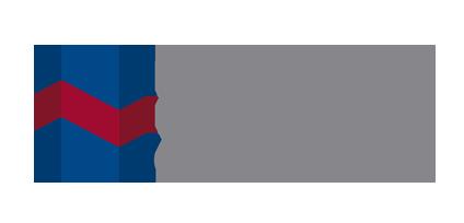 Logo Painel de monitoramento do PNE