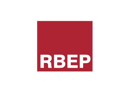 Logo Rbep