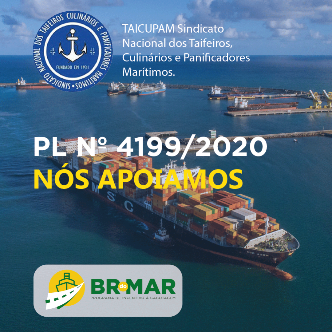 card_br_do_mar-(1).png