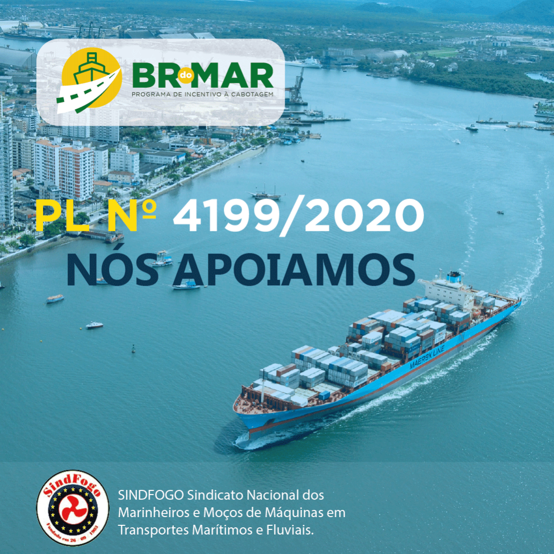 card_br_do_mar-(7).png