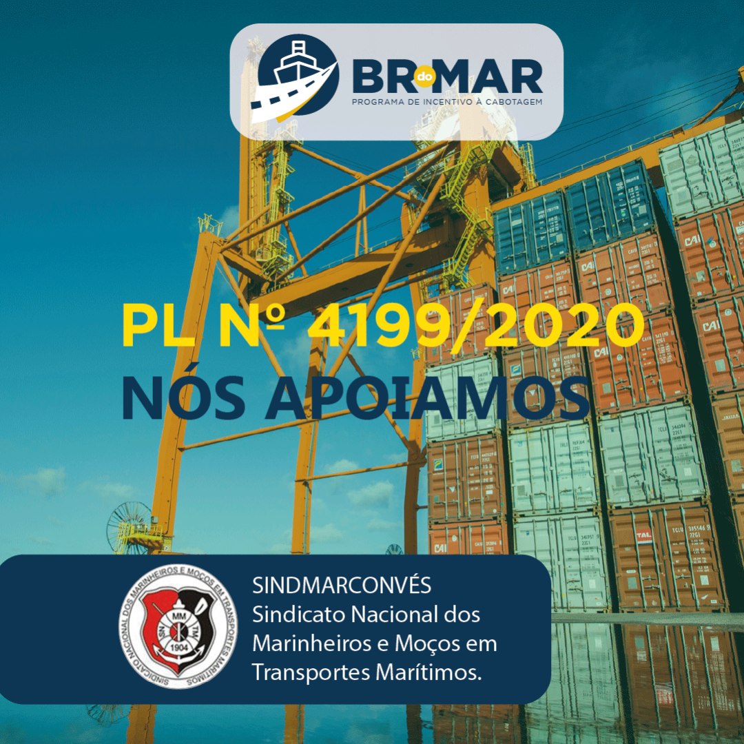 card_br_do_mar-(8).png