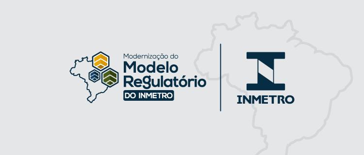 modernizacao-regulatoria.png