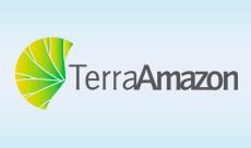 Terra Amazon