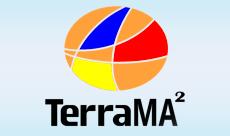 TerraMA²