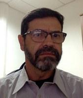 Eduardo Fabio de Carvalho Loyolla.