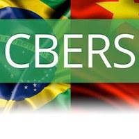 Programa CBERS