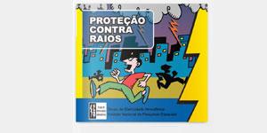 Proteção contra raios
