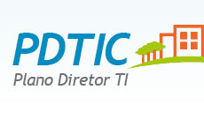 PDTIC