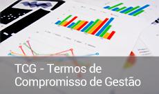 TGC - Termos de Compromisso de Gestão