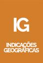 IGAtivo 4.png