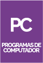 PCAtivo 5.png