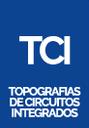 TCIAtivo 6.png