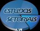 Estudos Setoriais_azul
