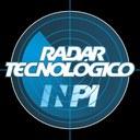 Radar Tecnológico_azul