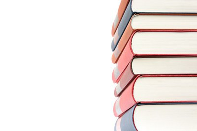 Novas aquisições para a Biblioteca
