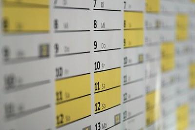 calendar-1990453__340.jpg