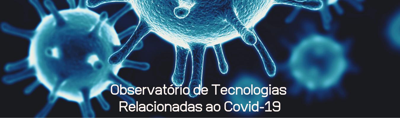 covidfaixa2020.png