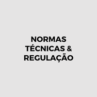 NORMAS6C1.png