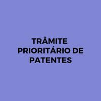 PRIORITARIO6C4.png