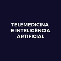 TELEMEDICINA6C3.png
