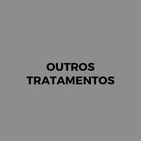 TRATAMENTO6C2.png