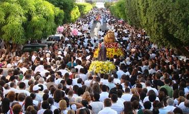 SantAna_do_Caico_Procissao