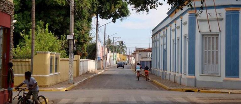 MT_Cárceres_ConjuntoUrbano_AcervoIphan