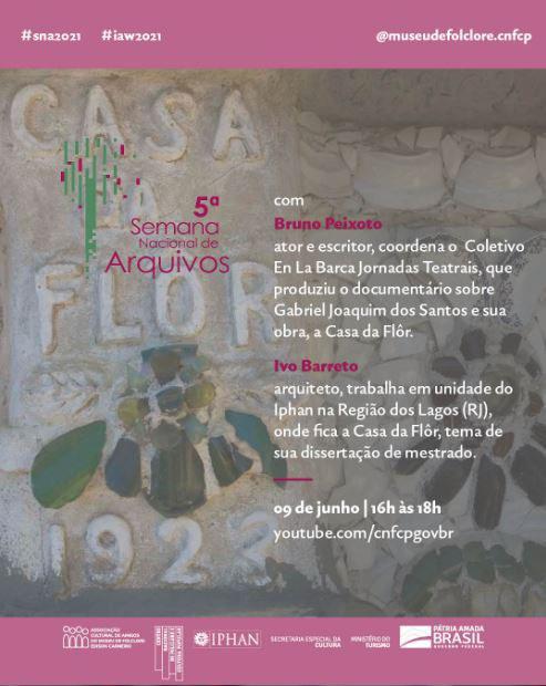 2021_CNFCP_UmDedoDeProsa_CasaDaFlor