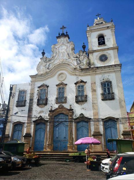 2020_PE_Recife_IgrejaSaoJoseDoRibamar_Fachada