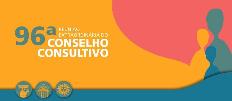 2021_ConselhoConsultivoDoPatrimônioCultural_96Reuniao_template