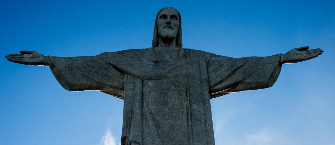 Iniciativa fortalece potencial turístico de um dos principais monumentos do Rio de Janeiro (RJ)