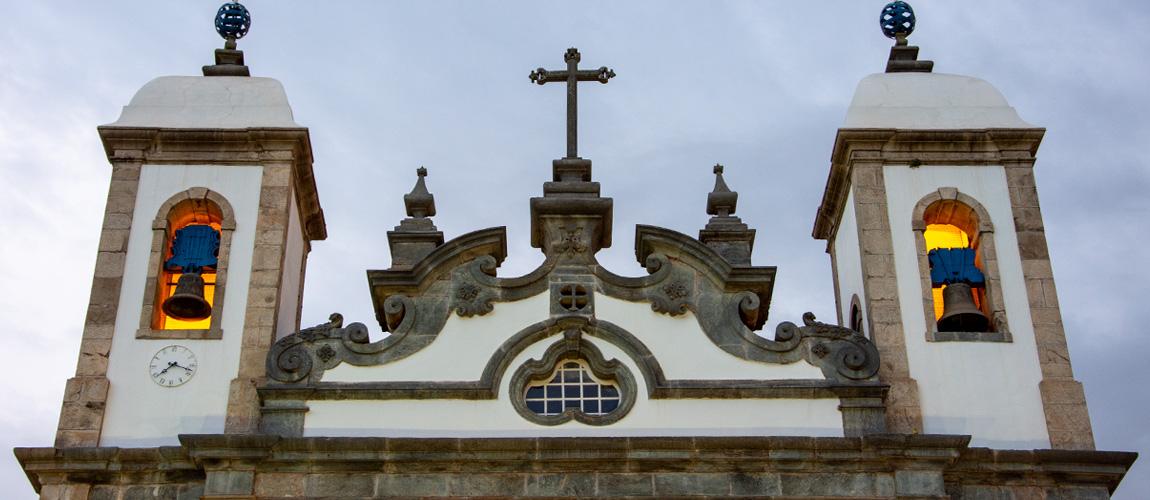 Com duração de três anos, a parceria visa à realização de atividades de identificação, preservação e promoção do Patrimônio Cultural sob gestão da Igreja Católica