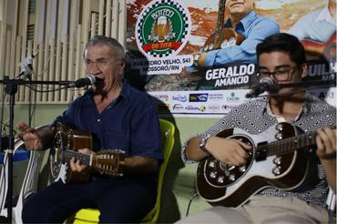 Fotos João Miguel Sautchuk / Acervo Iphan