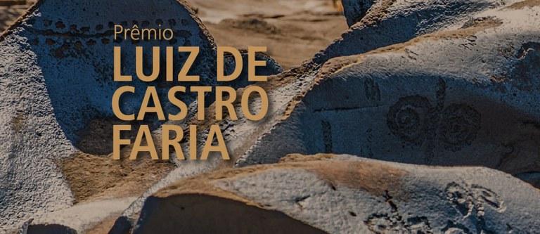 Prêmio Luiz de Castro