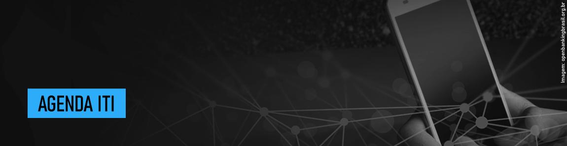 Certificado Digital ICP-Brasil garantirá a segurança no Sistema Open Banking