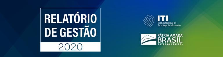 Relatorio-de-Gestao_capa-site.png