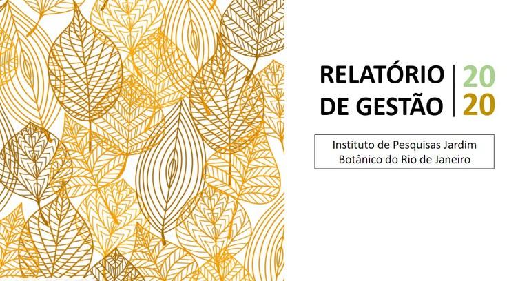 banner_relatorio_gestao_2020.jpg