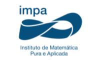 IMPA.PNG