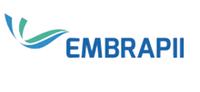EMBRAP.PNG