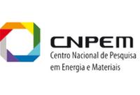 CNPEM.PNG