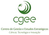 CGEE.PNG