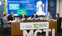 MCTI LANÇA 2ª EDIÇÃO NACIONAL DO PROGRAMA CENTELHA