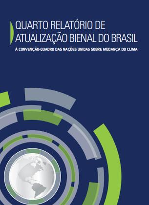 BUR4_Brasil_Port.PNG