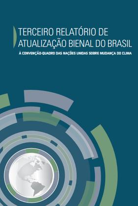 BUR_3_Brasil_Port.PNG