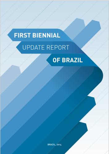 FIRST_BIENNIAL_UPDATE_REPORT_of_Brazil.PNG
